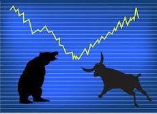 Fundamental trader forex cari analysis