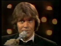 "Glen, Dolly, and Roy Clark. Wait for 4:30 for ""I Saw the Light."" ▶ DOLLY PARTON GLEN CAMPBELL ROY CLARK Hank Williams Medley - YouTube"