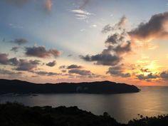 Hasta mañana  saludos Visit Acapulco Acapulco VisitMexico @VisitAcapulco http://ift.tt/1m3yoTN
