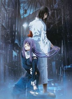 Kara no Koyukai Film 1: Fukan Fuukei (The Garden of Sinners Chapter 1: Overlooking View) VOSTFR BLURAY Animes-Mangas-DDL    http://www.animes-mangas-ddl.com/kara-no-koyukai-film-1-fukan-fuukei-the-garden-of-sinners-chapter-1-overlooking-view-vostfr-bluray/