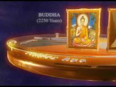 VOICE OF TRUTH - FULL MOVIE - HINDI - BRAHMA KUMARIS - YouTube