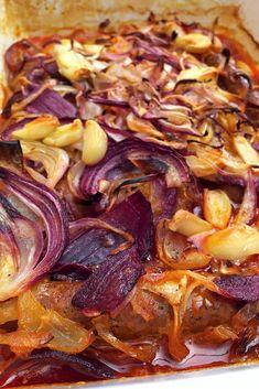 Hot Dogs, Cabbage, Vegetables, Food, Dinner, Essen, Cabbages, Vegetable Recipes, Meals