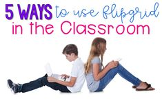 There are so many new resources that allow teachers incorporate technology into the classroom that it can be overwhelming at times. I've found that it's best for me to slow down and pick a few things that I want to. Classroom Tools, Future Classroom, Google Classroom, Classroom Ideas, 21st Century Classroom, 7th Grade Science, Instructional Technology, Blended Learning, Student Teacher