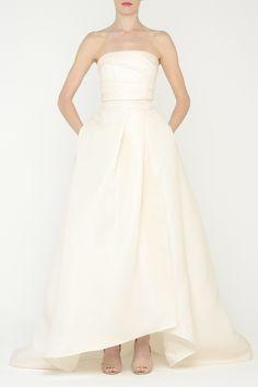 Obsessed w. this Monique Lhuillier gown Capriskirt_blush_main_0