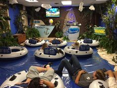Image result for castaway vbs 2018