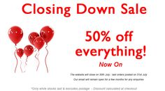 Closing Down Sale - off everything - the discount is taken off at checkout - orders posted promptly. Best Gifts For Men, Gifts For Dad, 80th Birthday, Birthday Gifts, Star Wars Gifts, Milestone Birthdays, Sale 50, Everything, Australia