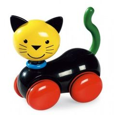 cool-cat-toy