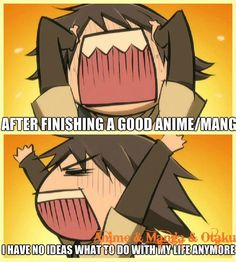 true story I just finished Fruits baskets and OuranHHC manga this weekend. -.-