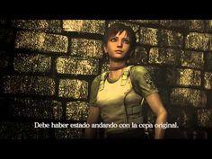 Anunciado Resident Evil Origins Collection - https://gam3.es/juegos/noticias/anunciado-resident-evil-origins-collection-123