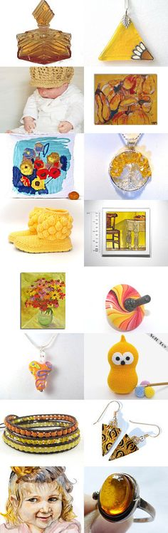 sunshine smile by Ali B on Etsy--Pinned with TreasuryPin.com
