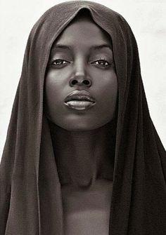 A Human Learning: Live, Love, Learn : Black History: The Kingdom of Mali