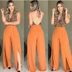 Tall Fashion Tips .Tall Fashion Tips Fashion Pants, Hijab Fashion, Korean Fashion, Girl Fashion, Fashion Outfits, Fashion Design, Classy Fashion, Color Fashion, French Fashion