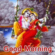 Latest Good Morning, Good Morning Photos, Gd Morning, Good Morning Wallpaper, Morning Greeting, Gods And Goddesses, Image Hd, Latest Pics, Fun To Be One