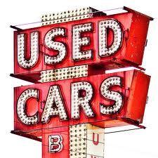 1000 images about vintage car dealership signs on pinterest used cars chevrolet dealership. Black Bedroom Furniture Sets. Home Design Ideas