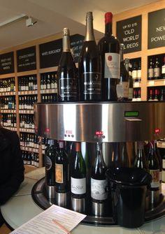 Wine Tasting, The Bridge, Huntingdon White Burgundy, Wine Tasting, Old World, Liquor Cabinet, Bridge, Pictures, Food, Home Decor, Photos
