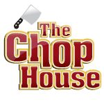 The Chop House      Present this coupon and receive 10% off meal.    The Chop House is located @ Tanger Five Oaks Outlet Center Sevierville. Special Offer is good for parties of 6 of less. Expires 01/31/13  http://www.visitmysmokies.com/Coupon-The-Chop-House.aspx
