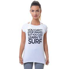 Como assim você ama t-shirts e ainda não tem essa da KLS?! Entra no site e aproveita que está em promoção!! #TemNaLivreeLeve #KSL