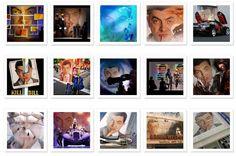 30 Paginas web para editar tus fotos online gratis | Tutor Grafico