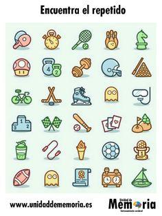 Mejores 54 Imagenes De Juegos Mentales En Pinterest Brain Games