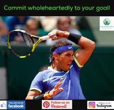 Goal Achievement Coaching seeks to build a global community of individuals and teams pursuing the achievement of their personal life and team goals. Team Goals, Achieving Goals, Calgary, Coaching, Tennis, Ottawa, Ontario, Toronto, Challenge
