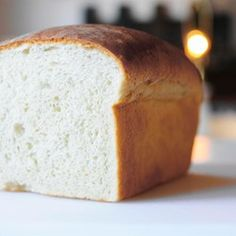 Traditional White Bread - Allrecipes.com