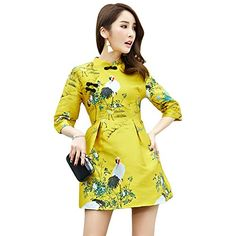 51ea5623e74e08 2138 Best My Style! images in 2019