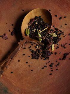 Purl Soho Welcomes Bellocq Tea!   Purl Soho