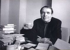 Pierre Bourdieu (1 August 1930 – 23 January 2002) a French sociologist, anthropologist, and philosopher. As well as the concept of social currency.