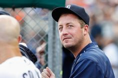 Detroit Tigers activate Jordan Zimmermann from DL, recall three others = The Detroit Tigers announced a flurry of roster moves on Tuesday, highlighted by the activation of pitcher Jordan Zimmermann from the 15-day disabled list. In addition to Zimmermann, the team.....