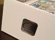 Cloud computing, Closer and Cloud on Pinterest