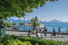 Cheap hotel rooms in Switzerland, best prices and cheap hotel rates on Hotellook Lausanne, Stations De Ski, Chateau Medieval, Swiss Travel, Cheap Hotels, Eastern Europe, Geneva, Best Hotels, Viajes