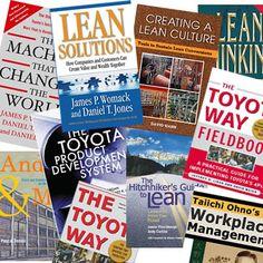 Lean-Manufacturing-Books-top10.jpg 400×400 pixels