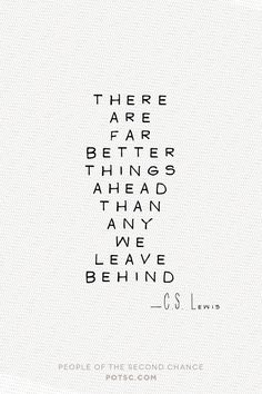 C.S. Lewis#Repin By:Pinterest++ for iPad#