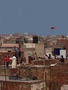 basant night in lahore | Search Pakistan Here