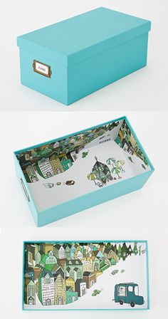 Fashion Ilustration Shoes Heels Ux Ui Designer 62 Ideas For 2019 Toy Packaging, Print Packaging, Packaging Design, Branding Design, Layout, Japanese Packaging, Bookbinding, Box Design, Cool Designs