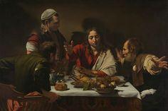 Ten Weird and Wonderful Facts About Artist Caravaggio