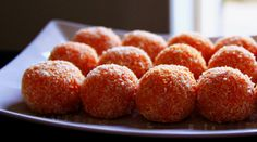 4 Places in Delhi that sell the BEST Ladoos #ladoos #sweets #indiansweets #Delhi #NCR  For more, go to divasays.in