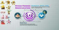 The Most Majestic Locations People Have Caught Pokémon Ecco il Segreto per Guadagnare Online 700€/Giorno: www.signaltrader.it
