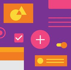 With its Material Design guidelines, Google set out to create a unified set of ideas for how it wants developers to think about all the different aspects of..