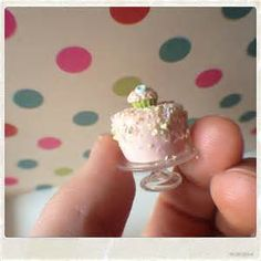 miniature dollhouse fun - - Yahoo Image Search Results