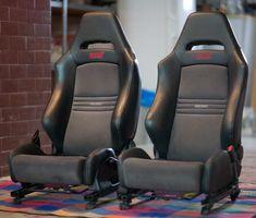 Racing Seats, Car Seats, Lotus 7, Datsun 510, Car Mods, Fender Flares, Ford Escort, Jeep 4x4, Subaru Wrx