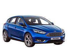 2015 Ford Focus Prices: MSRP vs Dealer Invoice vs True Dealer Cost w/Holdback