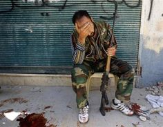 Syria: Goran Tomasevic   Reuters.com James Nachtwey, Lee Miller, Steve Mccurry, Robert Doisneau, Syria Pictures, Pictures Images, Photos, Syrian Christians, Syria Crisis