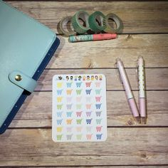 Shopping Cart Planner Stickers   Life Planner  EC  by BellaPlans