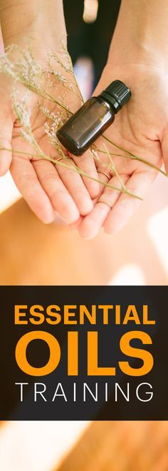 Have you always wanted to make your own essential oil blends? I'm hosting an advanced live training event where I will reveal the secrets to natural healing with homemade essential oil blends. This training is completely free and will transform the lives of you and your family. There will be limited space for this event, so register now!