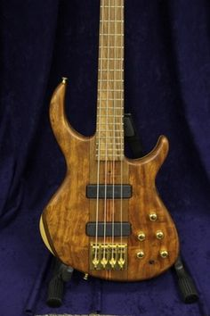 #Tobias #Classic 4 string #Bass $3,399