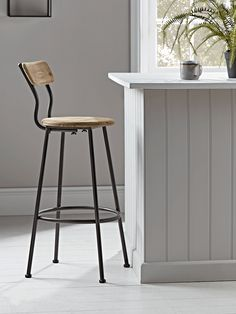 74 Best Ikea High Chair Hacks Images In 2019 Ikea High Chair