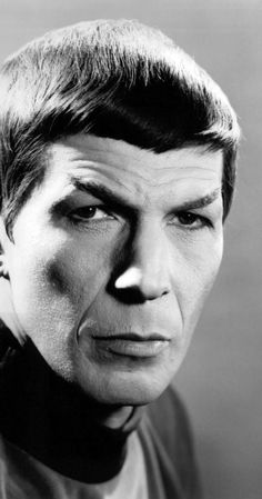 LIVE LONG AND PROSPER  IMDb Remembers Leonard Nimoy: 1931-2015 photos, including production stills, premiere photos and other event photos, publicity photos, behind-the-scenes, and more.