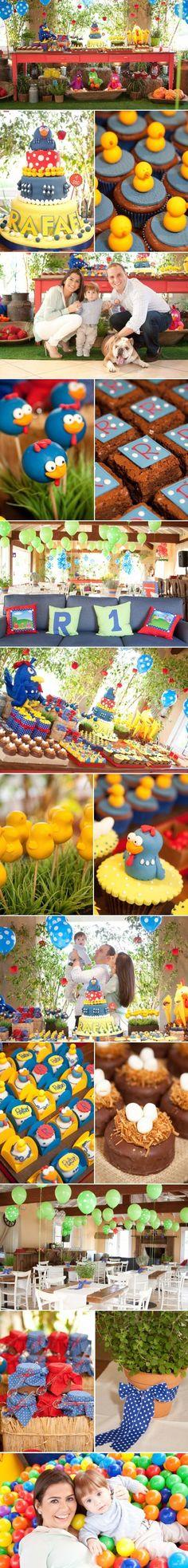 festa-infantil-galinha-pintadinha-saltoaltoemamadeirascombr.jpg 550×4,583 pixels