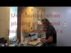 Using and Preserving Jewel Weed Poison Ivy Soap, Poison Oak, How To Make Poison, Jewel Weed, Herbal Remedies, Herbalism, Essential Oils, Healing, Herbs